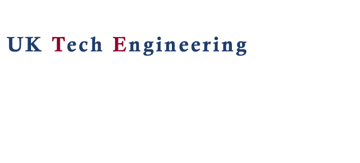 http://www.uktechcbe.in/UK Tech Engineering